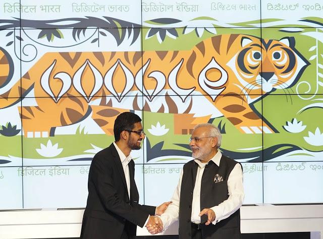 google plans to launch wifi internet to railway passengers2