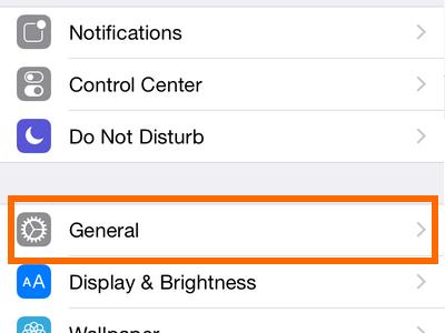 turn of siri on your iphone -3