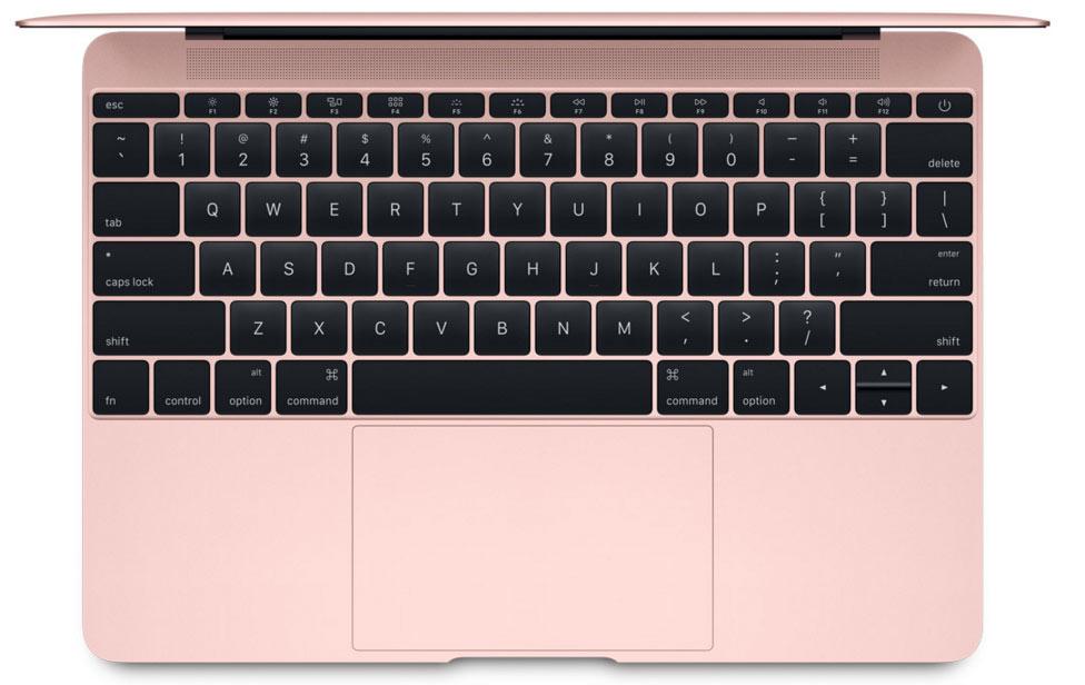 Macbook-new-launch