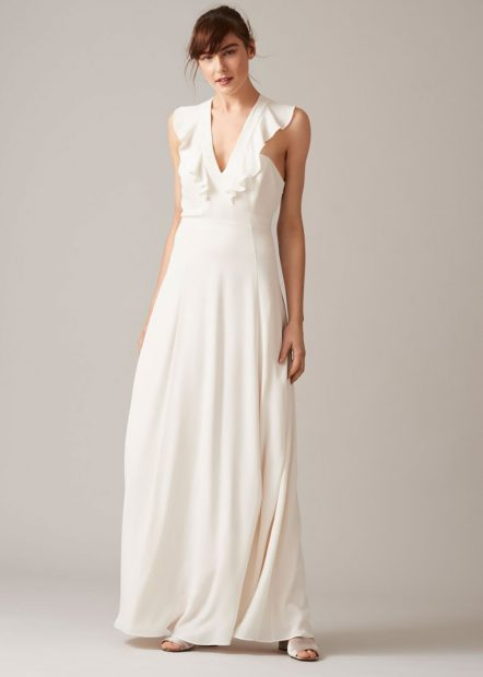 whistles-wedding-dresses-1