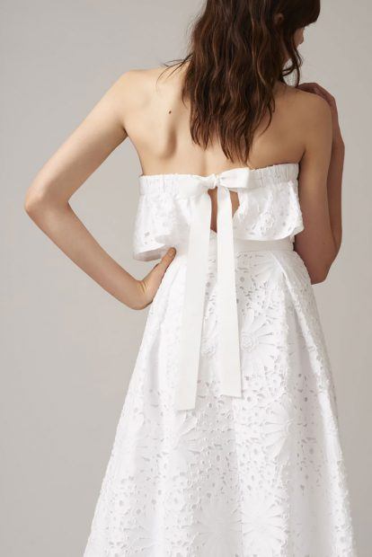 whistles-wedding-dresses-11