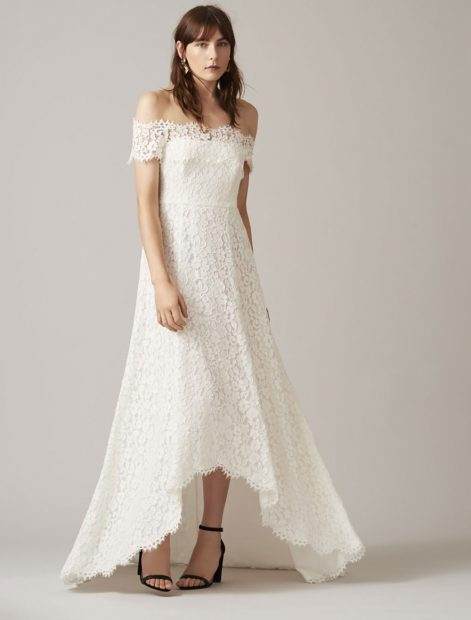 whistles-wedding-dresses-2