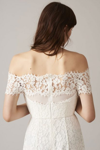 whistles-wedding-dresses-3