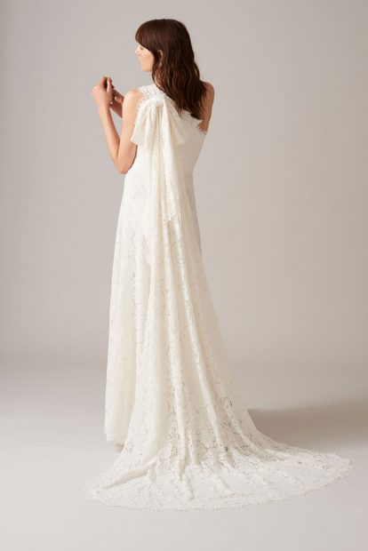 whistles-wedding-dresses-4