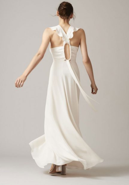 whistles-wedding-dresses-5