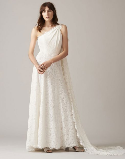 whistles-wedding-dresses-6