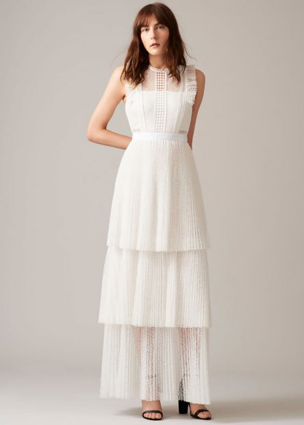 whistles-wedding-dresses-7